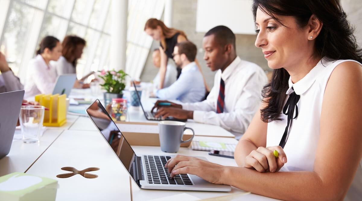 Tuyển dụng: Chuyên Viên SEO Marketing